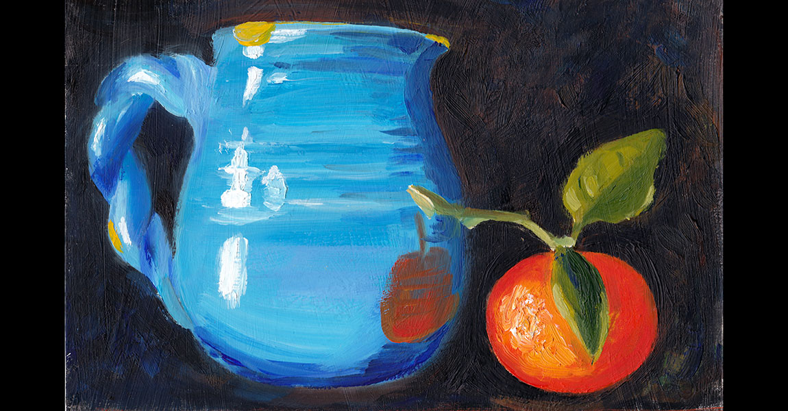 jug-and-clementine-1150px